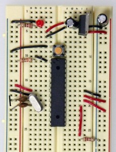 arduino-on-a-breadboard